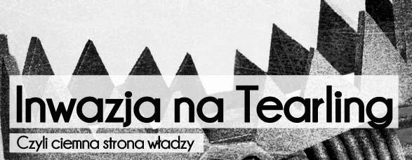 Bombla_InwazjaTearling