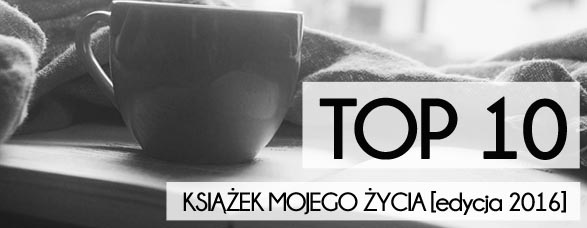 Bombla_TOP10książkiżycia