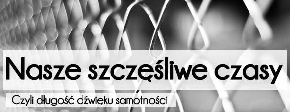 Bombla_Nasze