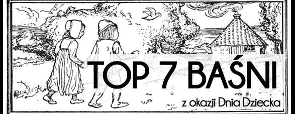 Bombla_TOP7baśni
