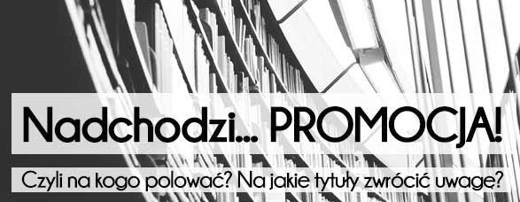 Bombla_Promo2