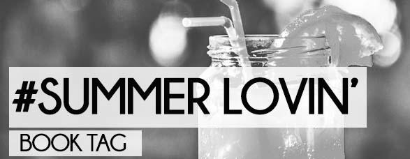 Bombla_SummerLovin