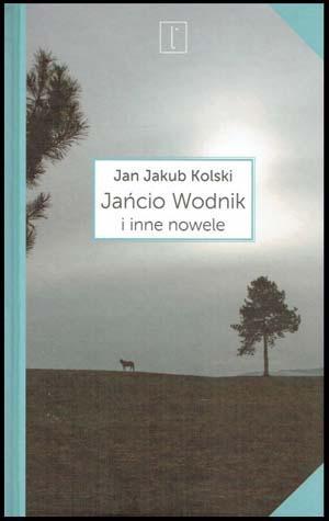jancio-wodnik-i-inne-nowele