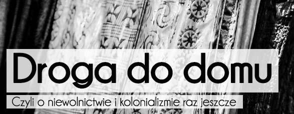 Bombla_DrogaDoDomu