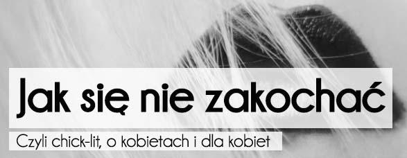 Bombla_JakSięNieZakochac