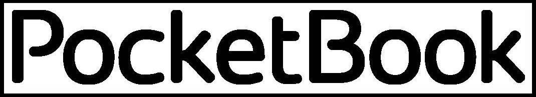 Logo_PB_black na white