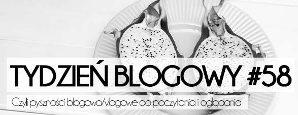 Bombla_TydzienBlogowy58