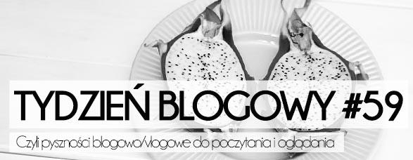bombla_tydzienblogowy59