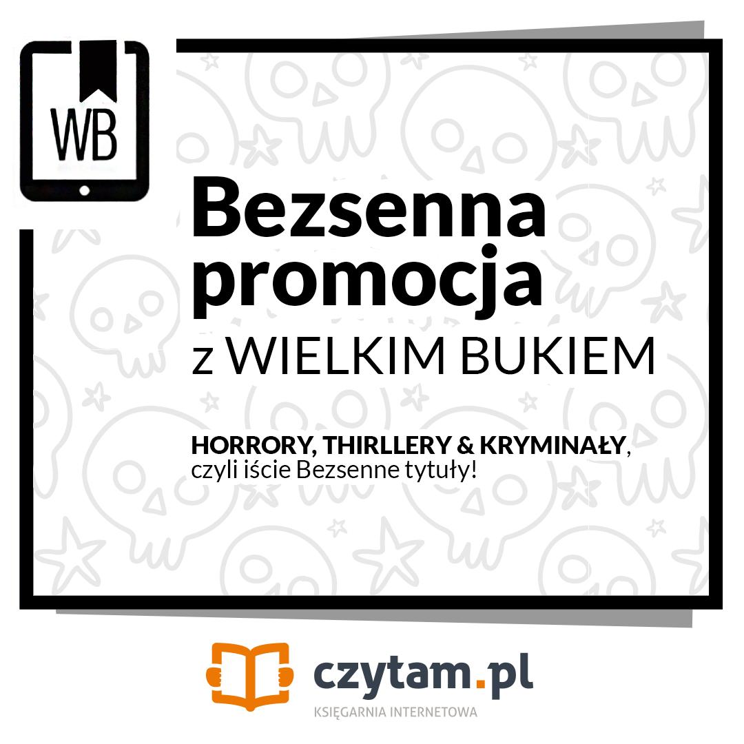 ig_post_wielkibook