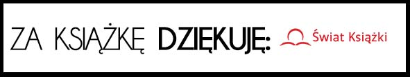 podziekowanienewswiatksiazki