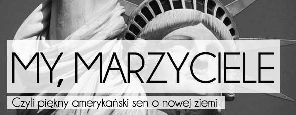 bombla_mymarzyciele