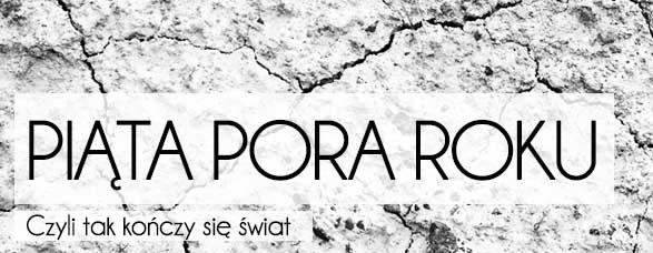bombla_piata-pora