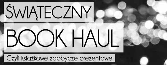 bombla_bookhaul