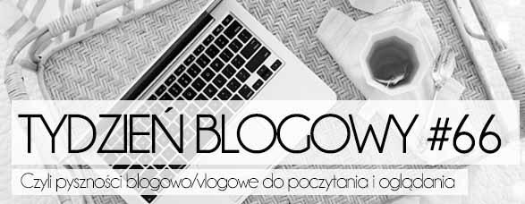 bombla_tydzienblogowy66