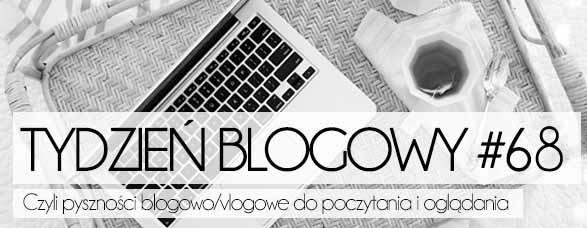bombla_tydzienblogowy68