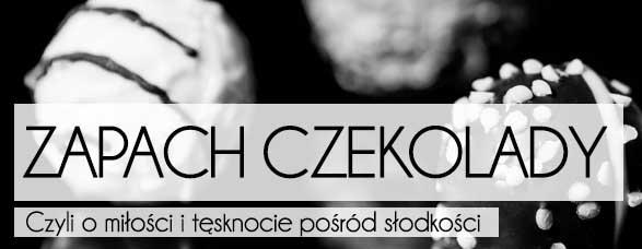 bombla_zapachczekolady