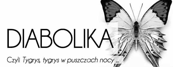 bombla_diabolika