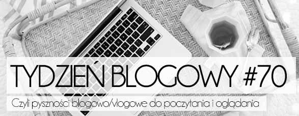 bombla_tydzienblogowy70