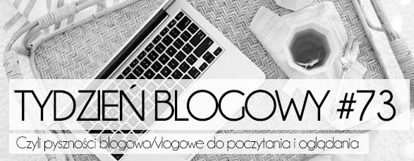bombla_tydzienblogowy73