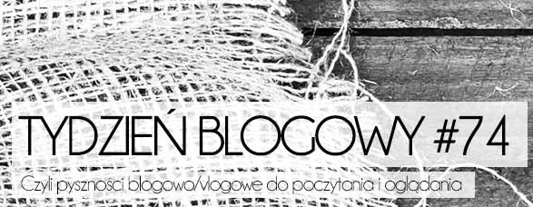 bombla_tydzienblogowy74
