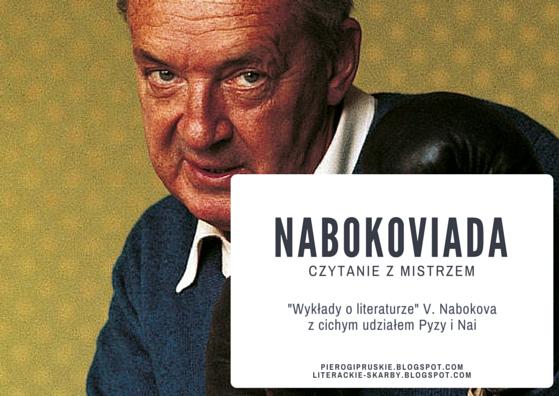 Nabokoviada3