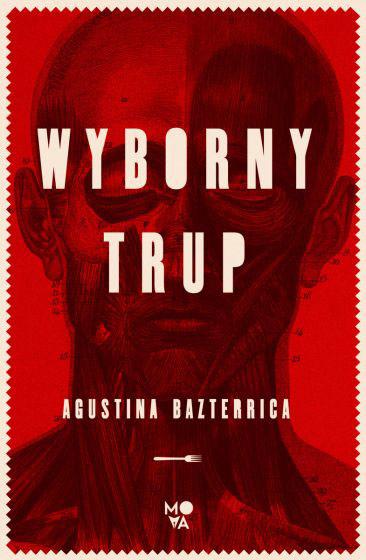 """""""Wyborny trup"""""""